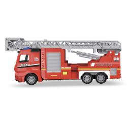 hasiči 1:43