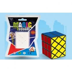 Magická kocka - kocka veľká