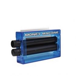 Fantastická magie - stroj na peníze
