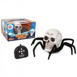 Szkielet RC Spider