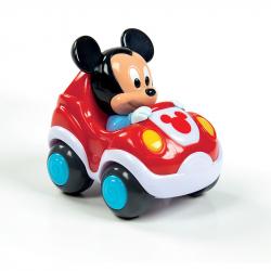 Autíčko Disney Baby