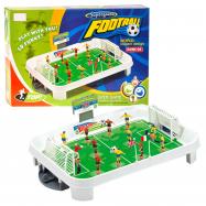 Fotbal - malý