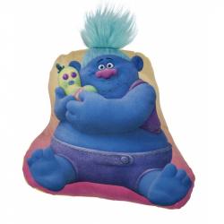 Vankúšik v tvare Trollov Biggie