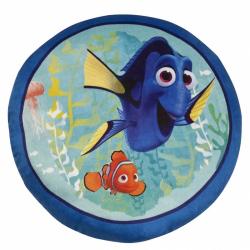 Vankúš Dory a Nemo