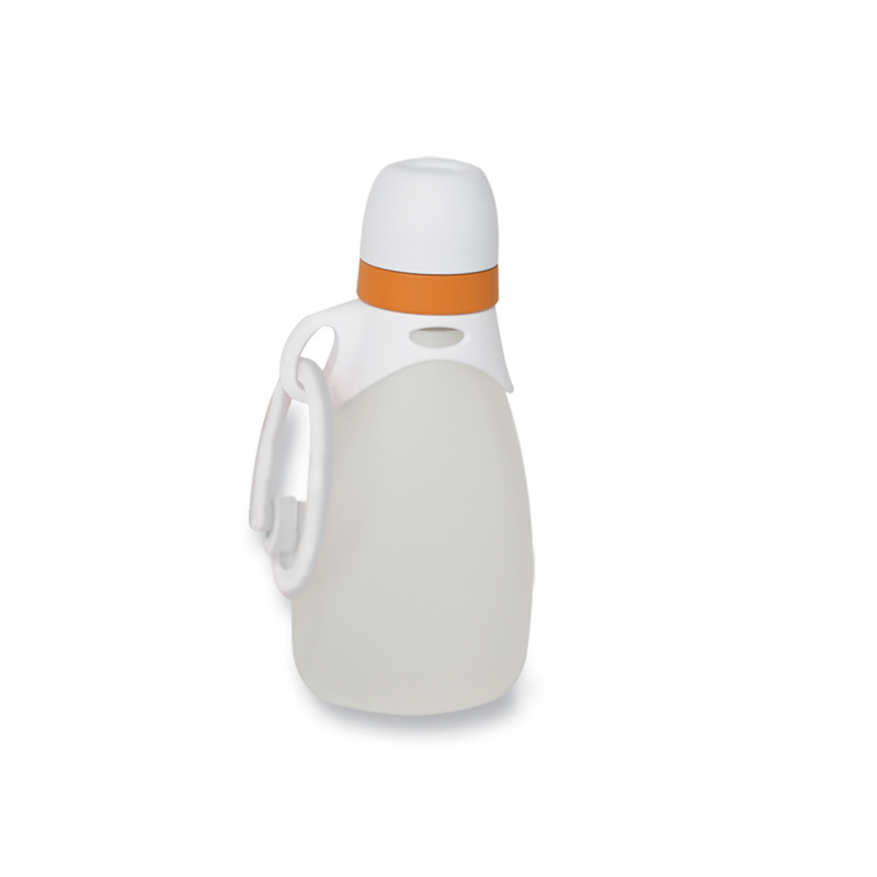 fľaštička Squeeze