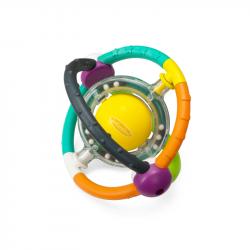 Chrastítko Orbit