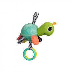 Závesná korytnačka Sensory