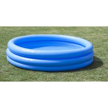 Bazén Crystal 147 × 33 cm
