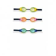 Brýle plavecké juniorské