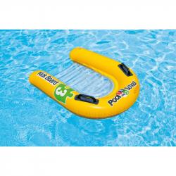 Deseczka do nauki pływania