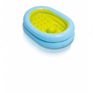 Vanička pro miminka nafukovací