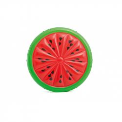 Nafukovací matrac guľatá vodný melón 183cm