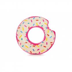 Nafukovací kruh donut 1,07m x 99cm