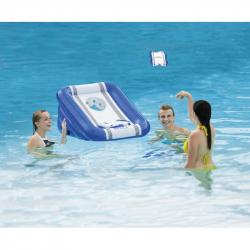 Hra do bazéna
