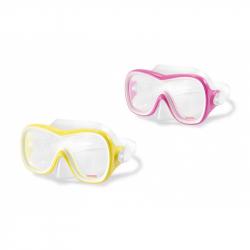 Plavecká maska Wave Rider