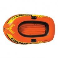 INTEX 58355 Čln Explorer Pro 100