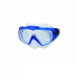 Maska plavecká Aqua
