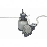Čerpadlo pískové (220-240 V)