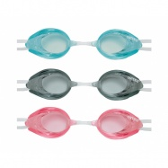 Brýle plavecké PLAY