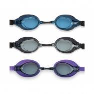 Brýle plavecké Pro Racing