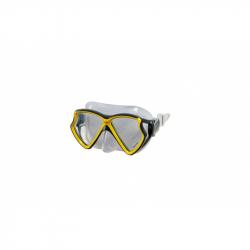 Maska plavecká Aviator