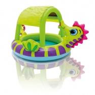 Bazén dětský Mořský koník
