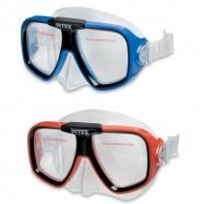 Brýle potápěčské KLASIK dětské, 8 let