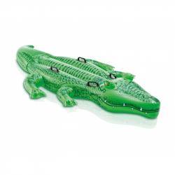 Vodní vozidlo Aligátor