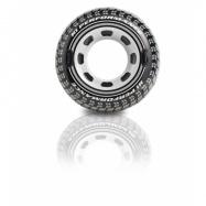 Kruh plovací pneumatika 1,14m