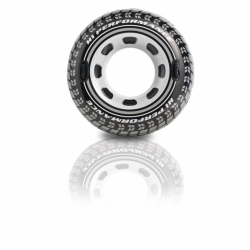 Kruh plávacia pneumatika 1,14