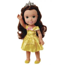Moje první Disney princezna - Kráska původní kolekce