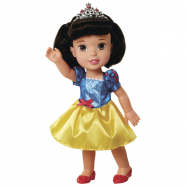 Moja pierwsza księżniczka Disneya - oryginalna kolekcja Królewny Śnieżki