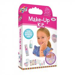 Dětský make-up