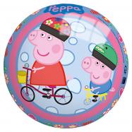 Míč Peppa Pig 230 mm