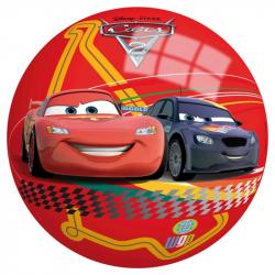 Míč Cars 130 mm