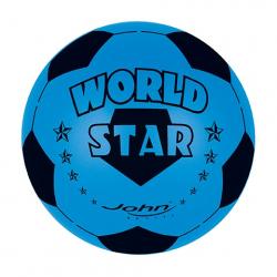 Lopta World Star 130mm