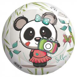Lopta Panda 230 mm