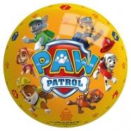 Míč Paw Patrol 230mm P