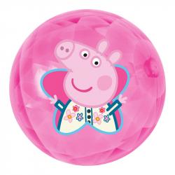 Míč Peppa Pig 100 mm