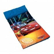 Spací pytel Cars NEON 140 x 60cm