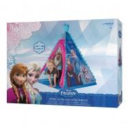 Stan Frozen 100x100x140 cm