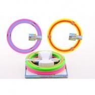 Frisbee 3 druhy