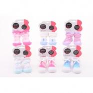 Ponožky pro panenky