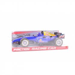 Formule 1 se světlem a zvukem 1:12