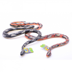 Had - zmije 135 cm
