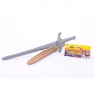 Meč s pochvou 60 cm