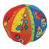 Mluvící míč (2v1)