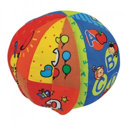 Hovoriaca lopta (2v1)