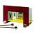 Divadlo pre deti
