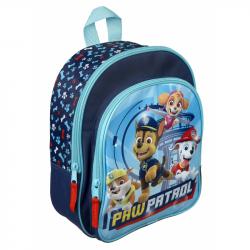 Plecak przedszkolny Paw Patrol